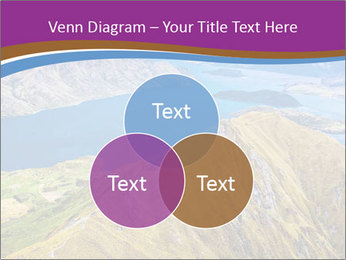0000080584 PowerPoint Template - Slide 33