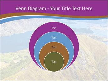 0000080584 PowerPoint Templates - Slide 34