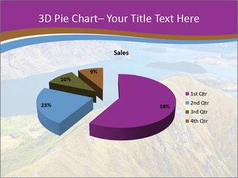 0000080584 PowerPoint Templates - Slide 35