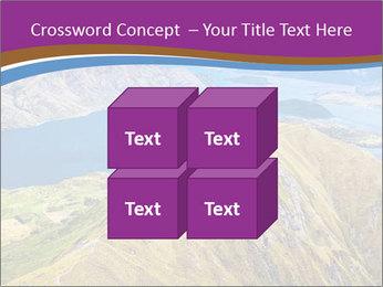 0000080584 PowerPoint Templates - Slide 39