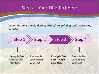 0000080584 PowerPoint Templates - Slide 4
