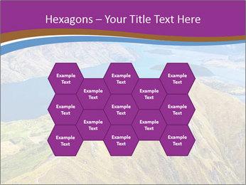 0000080584 PowerPoint Templates - Slide 44