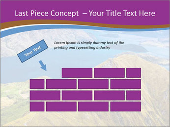 0000080584 PowerPoint Template - Slide 46
