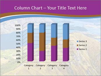 0000080584 PowerPoint Templates - Slide 50