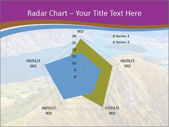 0000080584 PowerPoint Templates - Slide 51