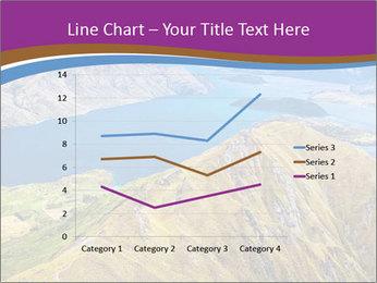 0000080584 PowerPoint Templates - Slide 54