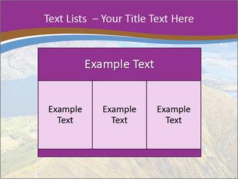 0000080584 PowerPoint Templates - Slide 59