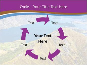 0000080584 PowerPoint Templates - Slide 62
