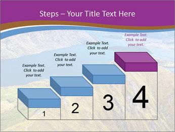 0000080584 PowerPoint Templates - Slide 64