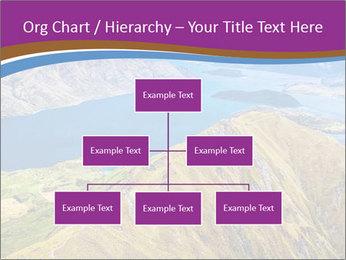 0000080584 PowerPoint Templates - Slide 66