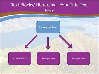 0000080584 PowerPoint Templates - Slide 69