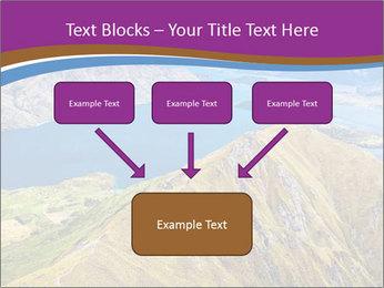 0000080584 PowerPoint Templates - Slide 70