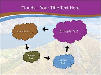 0000080584 PowerPoint Templates - Slide 72