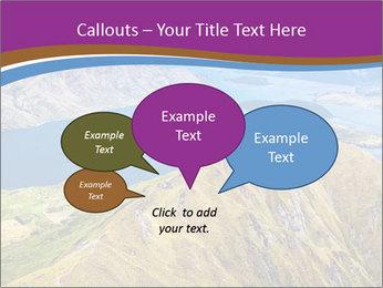 0000080584 PowerPoint Templates - Slide 73