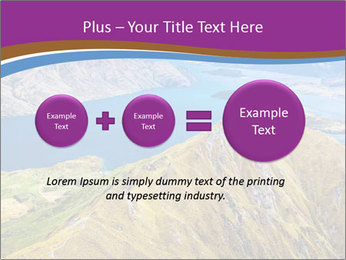0000080584 PowerPoint Templates - Slide 75