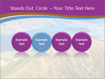 0000080584 PowerPoint Template - Slide 76