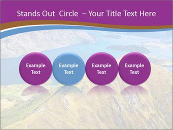 0000080584 PowerPoint Templates - Slide 76