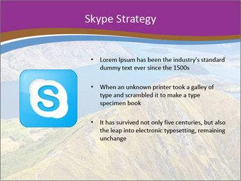 0000080584 PowerPoint Templates - Slide 8