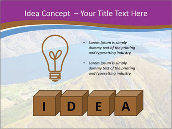 0000080584 PowerPoint Template - Slide 80