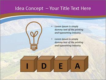 0000080584 PowerPoint Templates - Slide 80