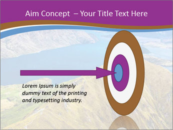 0000080584 PowerPoint Template - Slide 83
