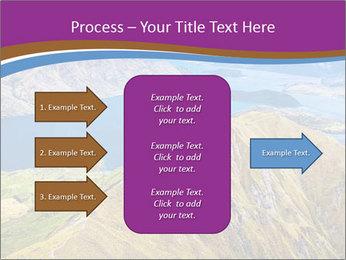 0000080584 PowerPoint Templates - Slide 85