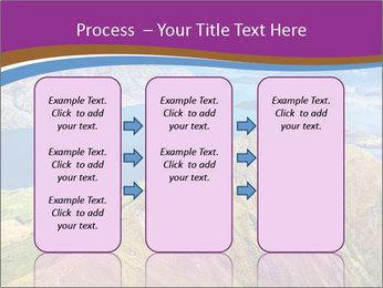0000080584 PowerPoint Templates - Slide 86
