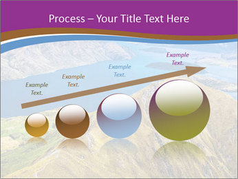0000080584 PowerPoint Template - Slide 87