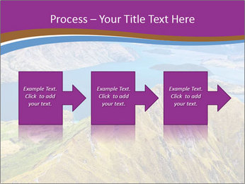 0000080584 PowerPoint Template - Slide 88
