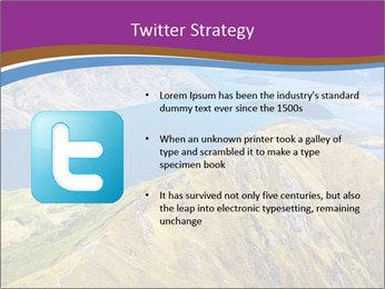 0000080584 PowerPoint Templates - Slide 9
