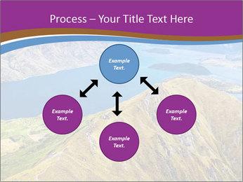 0000080584 PowerPoint Templates - Slide 91