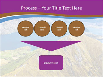 0000080584 PowerPoint Template - Slide 93