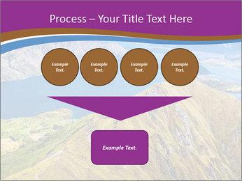 0000080584 PowerPoint Templates - Slide 93