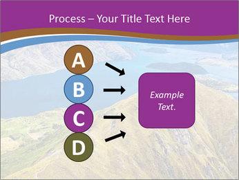 0000080584 PowerPoint Templates - Slide 94