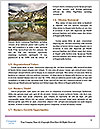 0000080584 Word Template - Page 4