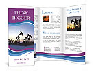 0000080585 Brochure Template