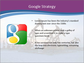 0000080585 PowerPoint Template - Slide 10