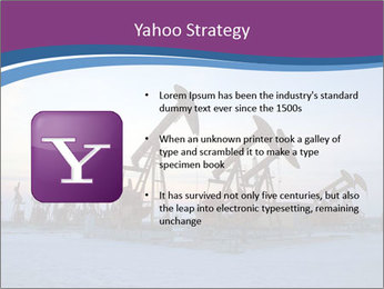 0000080585 PowerPoint Templates - Slide 11