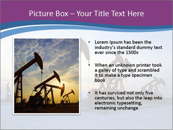 0000080585 PowerPoint Template - Slide 13