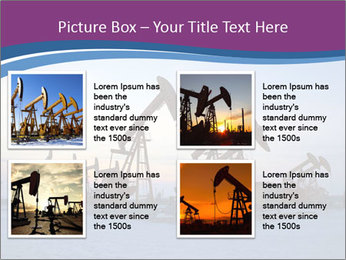 0000080585 PowerPoint Template - Slide 14