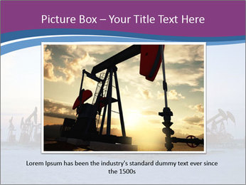 0000080585 PowerPoint Template - Slide 15
