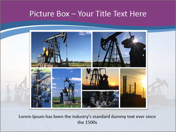 0000080585 PowerPoint Template - Slide 16