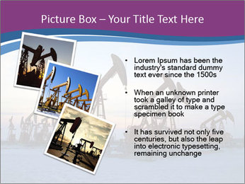 0000080585 PowerPoint Template - Slide 17