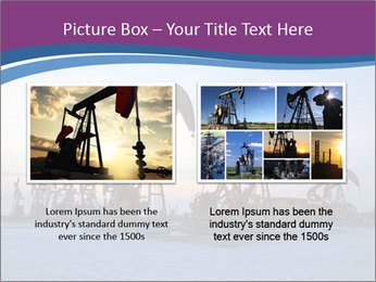 0000080585 PowerPoint Template - Slide 18