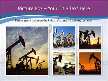 0000080585 PowerPoint Template - Slide 19