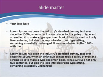 0000080585 PowerPoint Templates - Slide 2