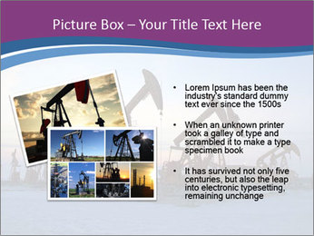 0000080585 PowerPoint Templates - Slide 20
