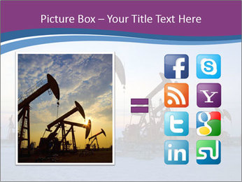 0000080585 PowerPoint Templates - Slide 21