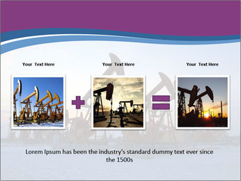 0000080585 PowerPoint Template - Slide 22