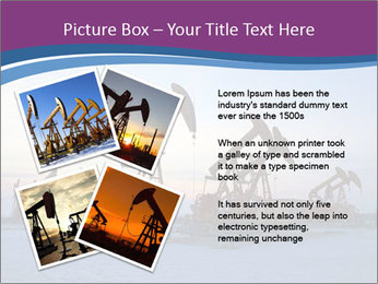 0000080585 PowerPoint Template - Slide 23